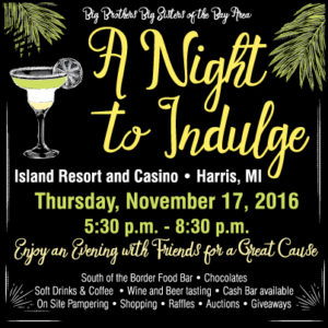 bbbs-night-to-indulge-fb-2016