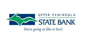 UP State Bank